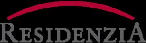 Residenzia München Logo