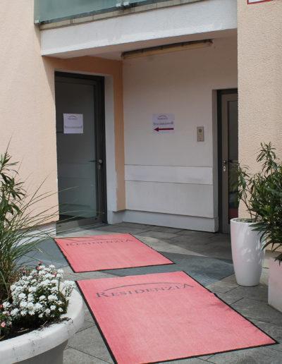 Besucherzimmer_3