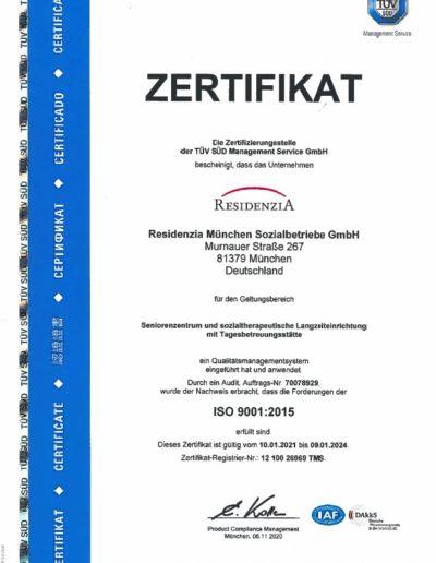 DIN ISO Zertifikat_2020